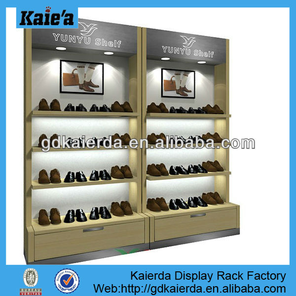 shoe cabinet rack shelf/shoe shelf diy shoe rack/shoes shelf&rack