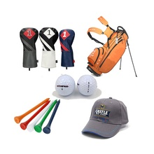 Custom professional Range Golf <strong>Equipment</strong>