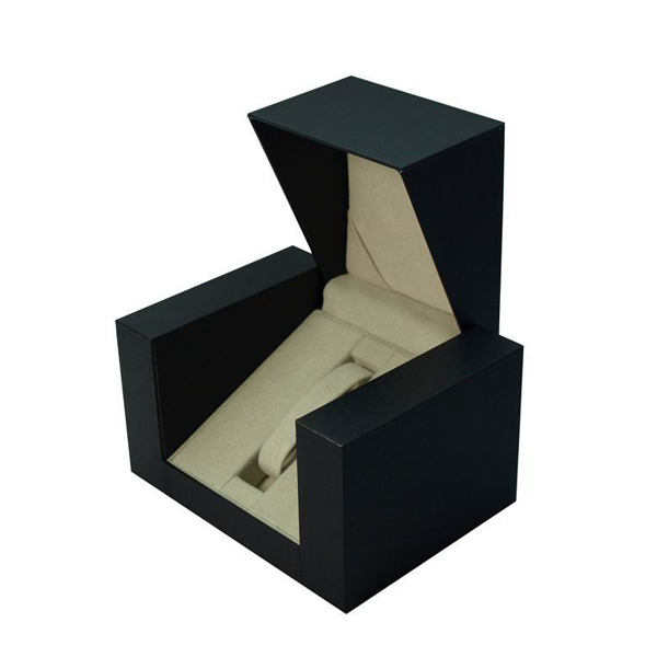 2017 cardboard packaging gift paper box decoration,jewelry gift boxes made in China