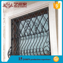 steel window grill design, wrought iron grill designs simple,wrought iron balusters