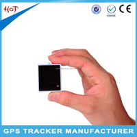Children gps tracker mini easy hide gps tracking device personal wallet gps locator