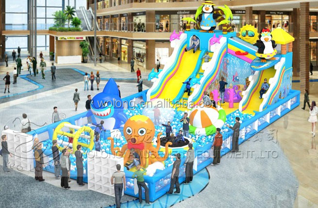 Inflatable jumping castles,inflatable bouncy castles for sale