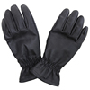 Simple Design Man Leather Glove For