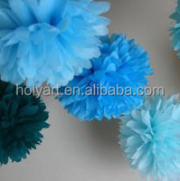 hot sale korean party decorations