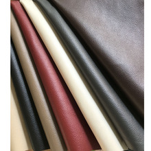 Sofa Garment bag PU leather