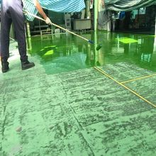 TRANSPARENT EPOXY FLOOR PAINT EPOXY 3D EPOXY PAINT FOR PLASTIC