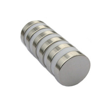 high power permanent dc neodymium magnet motor