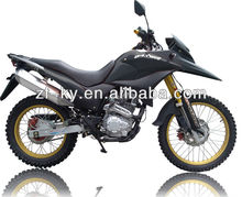 Chongqing XRE dirt bike 250cc, new conditon cross dirt bikes