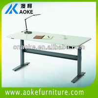 adjustable office table for office