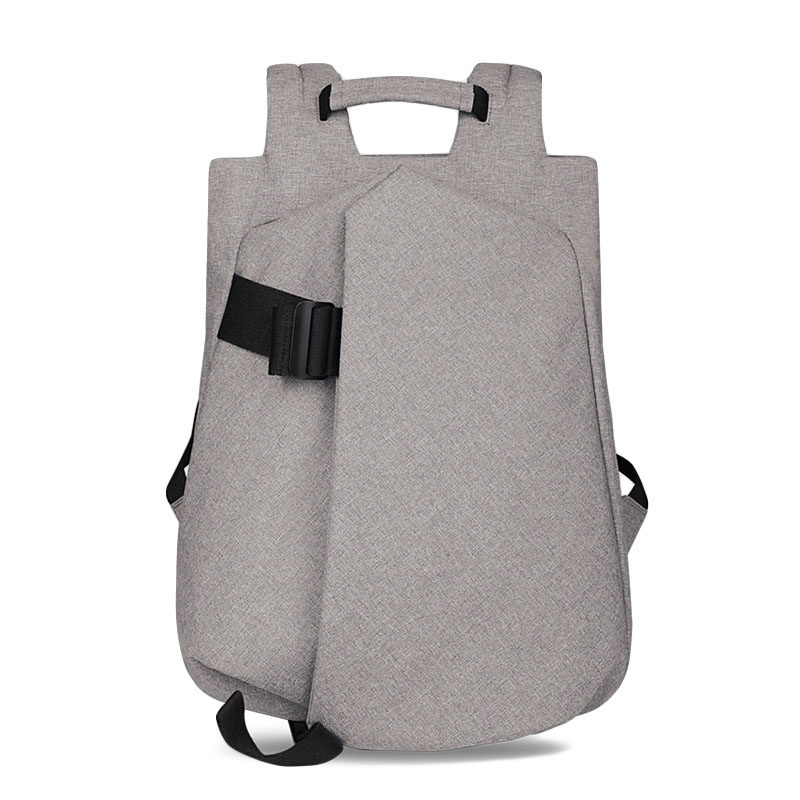 school library bags newest style for market laptop backpack