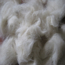 high quality Washed combed raw wool price sheep wool