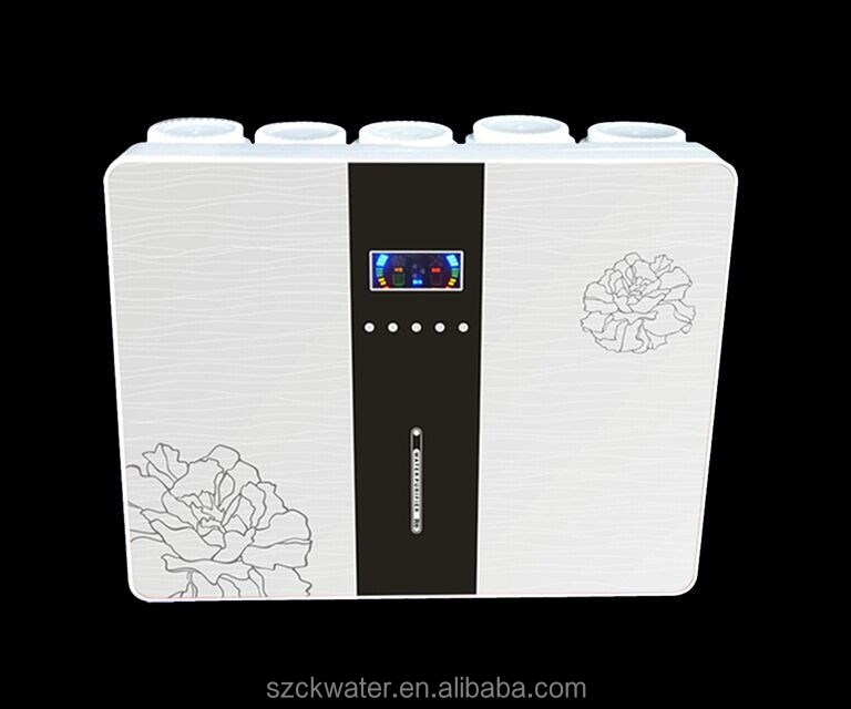 home reverse osmosis water purifier,home water filter