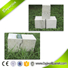 High Density Green House Building Material Polyurethane Foam Wall Panel