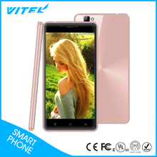 Low Price Wholesale New Promotion Front And Back Camera Phone Manufacturer