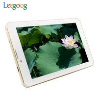 7inch 3G Android Tablet/Dual Core/GPS/Bluetooth/IPS Screen/Free Game Download cheap original mobile phones