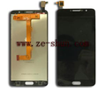 cell phone lcd screen for Alcatel One Touch Pop 4s 5095Y 5095B 5095I 5095K 5095L complete Black