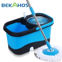 Indai Market Online Shopping China Home and Garden Cleaning Mop /Easy Mop/Smart Mop 360