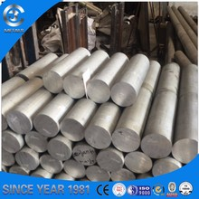 why most customers choose 6061 grade aluminium alloy spacer bar cold drawn