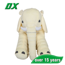 2017 Professional manufacturer sand animal stuffed toys