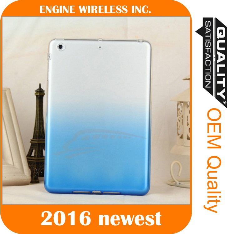 shockproof case for tablet for ipad air 2 case, for ipad air case