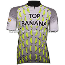 Specialized Women's Cycling Jerseys