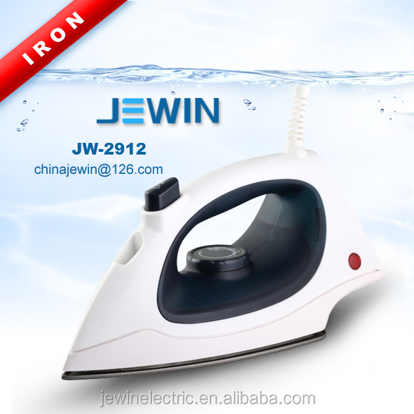 Hot sale cheap price mini travel electrical steam press iron