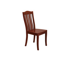 Cheap water proof solid wood chair
