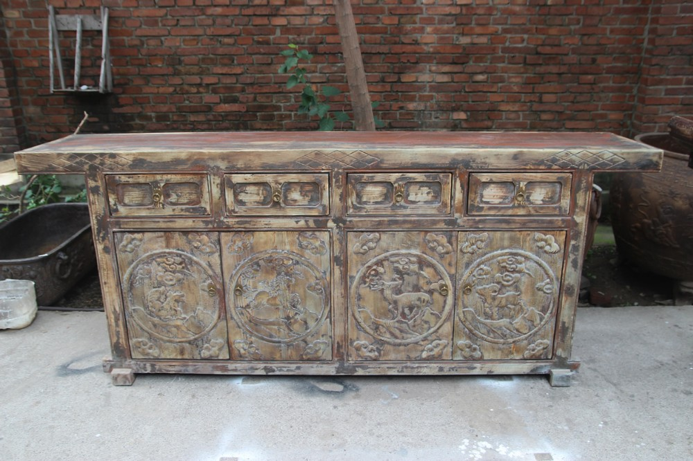 List manufacturers of antique reproduction antique for Reproduction oriental furniture