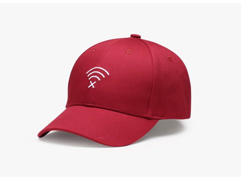 KaPin Fashion Sports Cotton Embroidered Snapback Cheap Baseball Caps for Women and Men