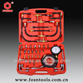 Fuel Pressure Regulator /Oil Pressure Sensor/ Pressure Meter Test Set