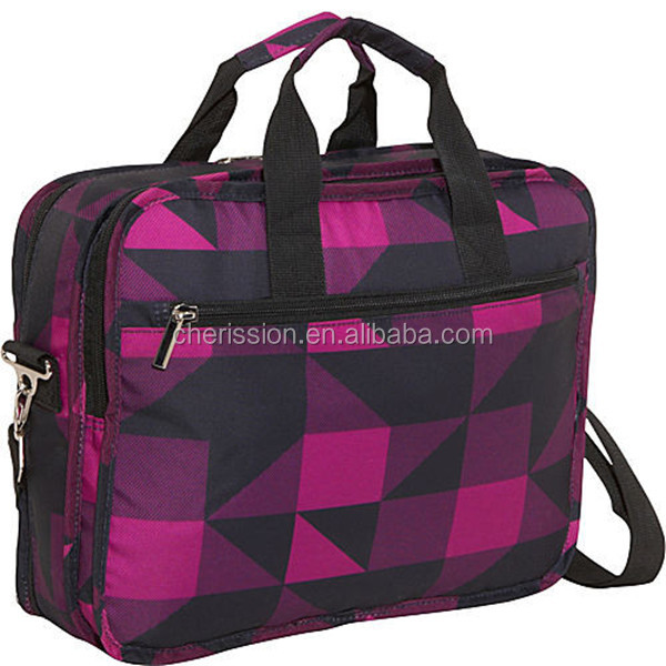 Fashion new laptop soft case