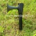 Bird hunting game caller cp-560B