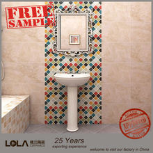 Foshan tile wall tile 6 x 8 mosaic carpet,branches in United States-Malaysia-India-Australia