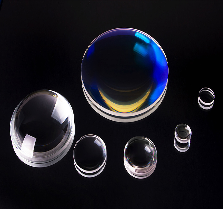 Japan optics lens manufacturers for Photochromic intraocular lens