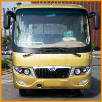 10-19 seat bus for sale malaysia