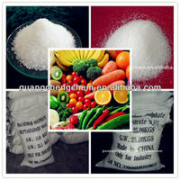 industrial grade of magnesium sulphate99.5%, uses of magnesium sulphate, magnesium fertilizer
