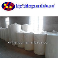 china non-woven fabric,needle punch non-woven fabric