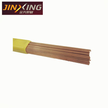 Copper Coated TIG Welding Wire ER70s-6 3.2mm