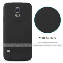 hot latest products for galaxy pouchs, tpu case for samsung galaxy s5 cases tpu frost