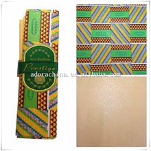 Wholesale veritable african prints ghana printing hitarget wax prints