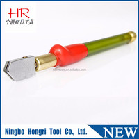 China new design popular factory supply cemented carbide stone cutting tools