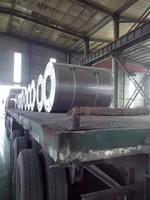 crngo silicon steel ransformer grain oriented silicon steel