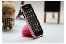 Android Cell Phone Case for Samsung i9000