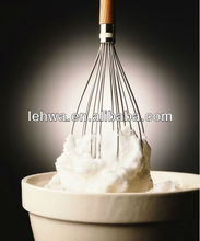 whipping base powder