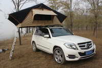 4wd car outdoor gear new style truck roof top tent