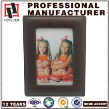 chinese style picture frame supplier