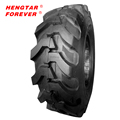 Backhoe loader tire 18.4 26