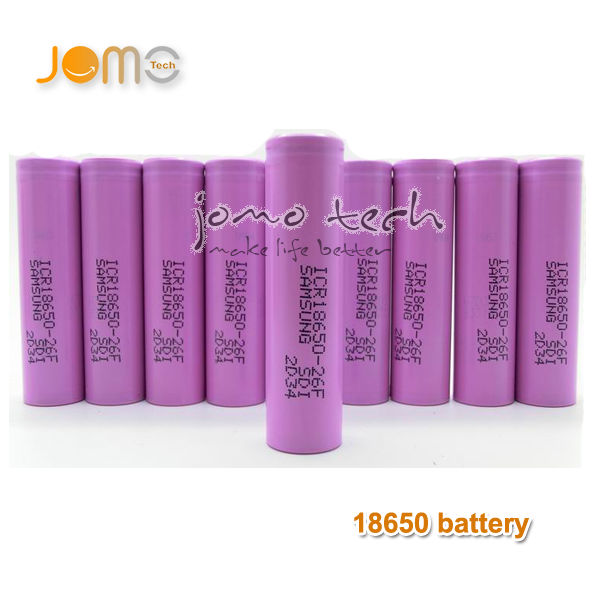 China manucfacturer/3.7v icr 18650 li-ion rechargeable battery/3.7v 2200mah li-ion battery
