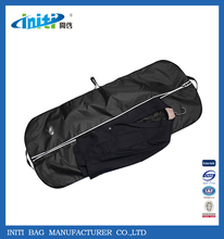 2015 Hot New Custom garment bag suit cover