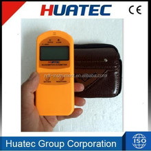 Pocket portable geiger counter, Radiation Detection FJ6600